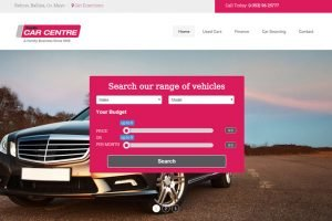 automotive-web-design-marketing-seo