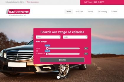 automotive-web-design-marketing-seo