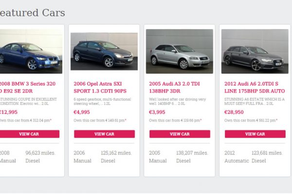web-design-connollys-car-centre-13