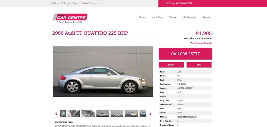 web-design-connollys-car-centre-40