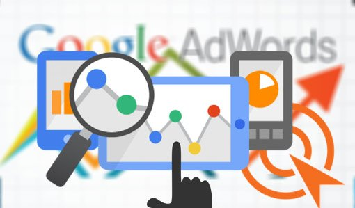 Google Adwords PPC Management