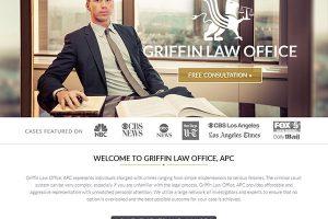 law firm seo marketing